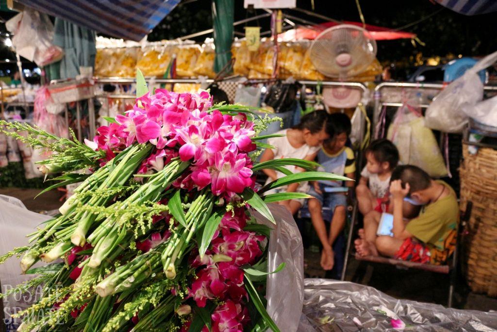 Thailand 2015-05-03 00279