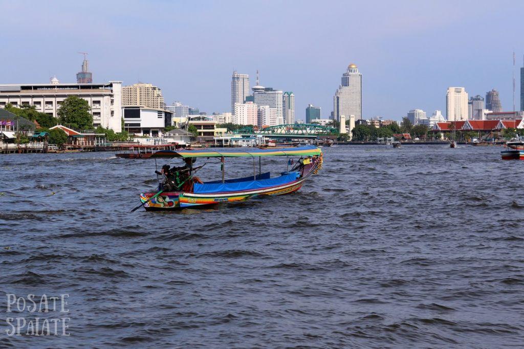 Thailand 2015-05-01 00135