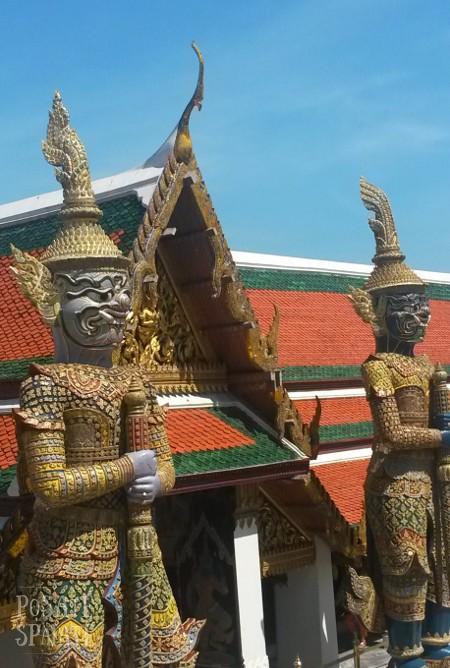 Thailand 2015-05-01 00142 new