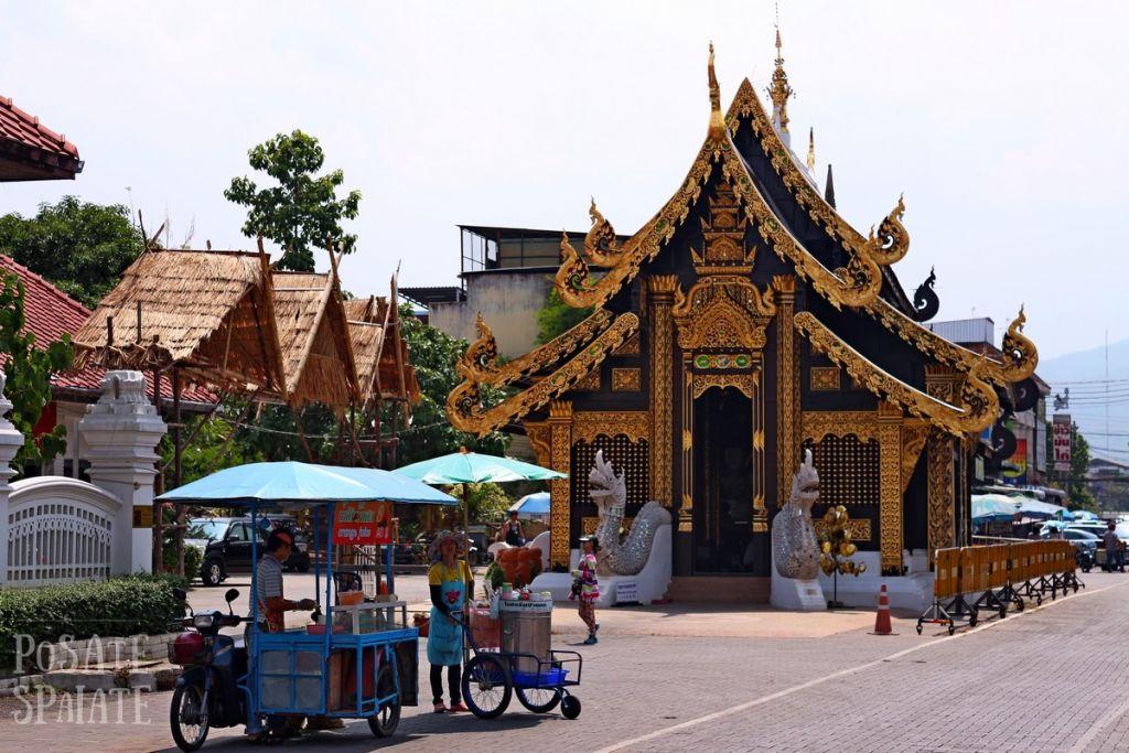Thailand 2015-05-04 00451
