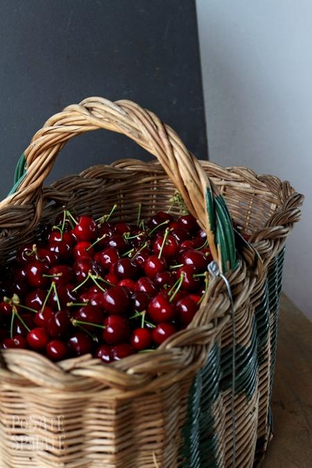 cherry 9