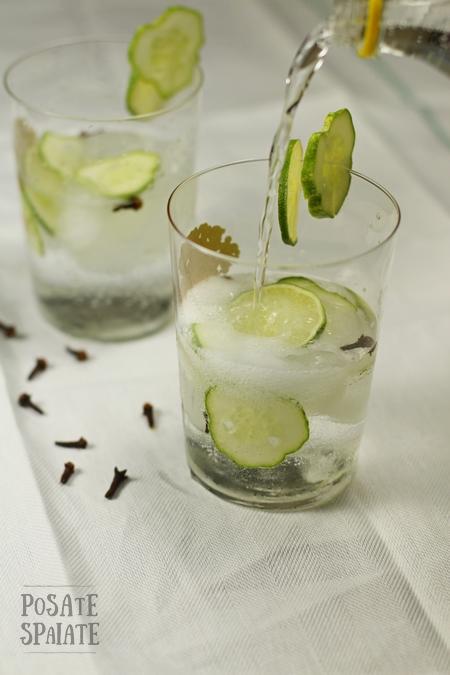 gin_tonic_posate_spaiate2