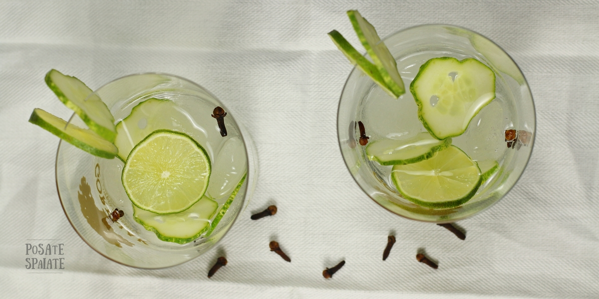 gin_tonic_posate_spaiate3