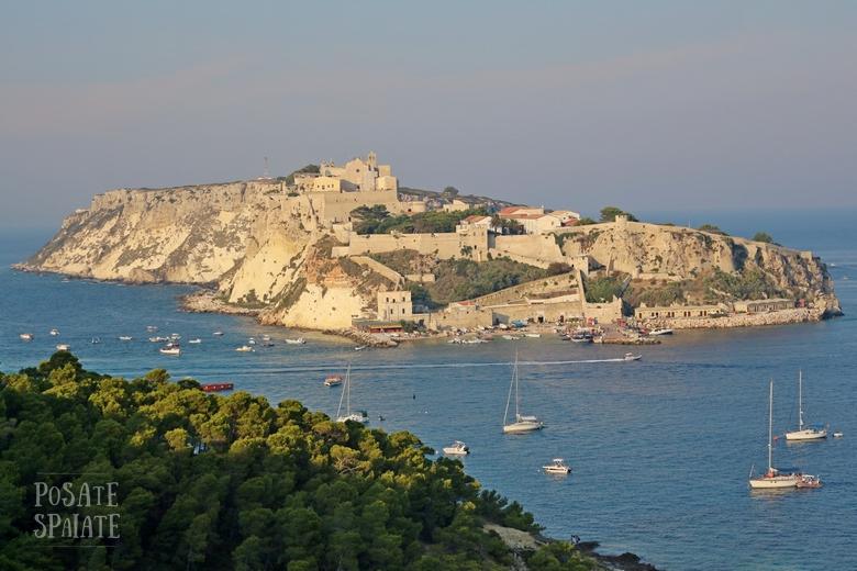 La Puglia che ci piace tra mare, ulivi e sapori