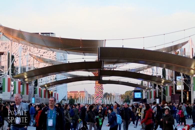 Raviggiolo e Expo_Posate Spaiate