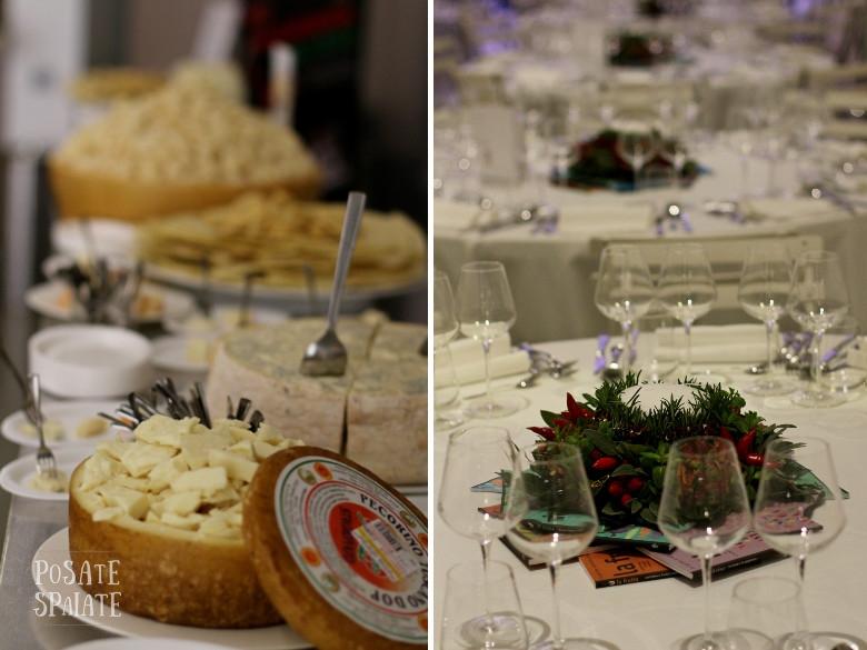 2015-11-23 - Gourmet a Spazio7