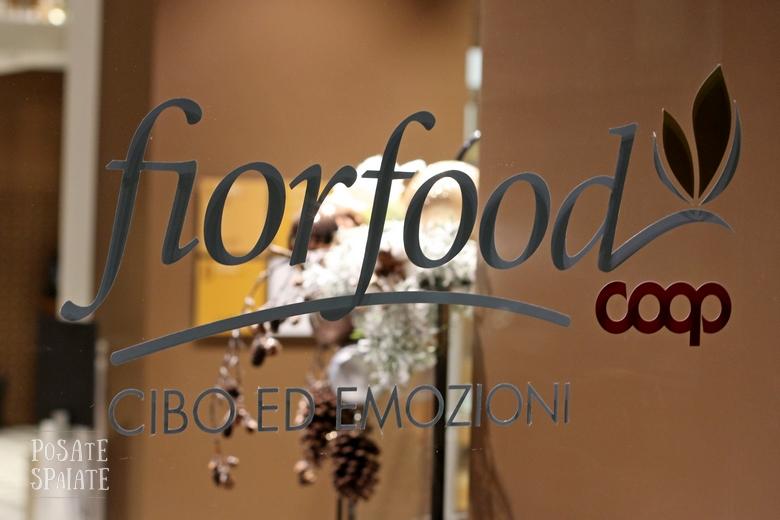 Torino al femminile, presentazione al Fiorfood di Torino_Posate Spaiate