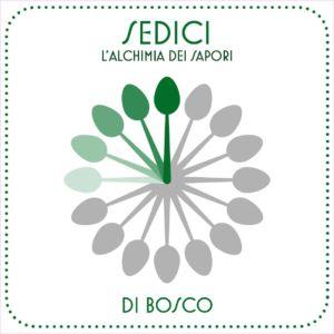 sedici_di_bosco