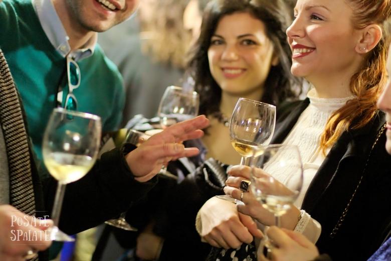 Roero Days 2016, dove c'è vino c'è gioia