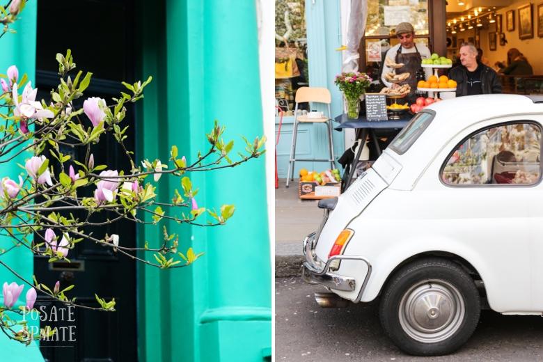 Portobello-Londra_Posate-Spaiate