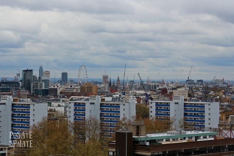 Londra_Posate-Spaiate34