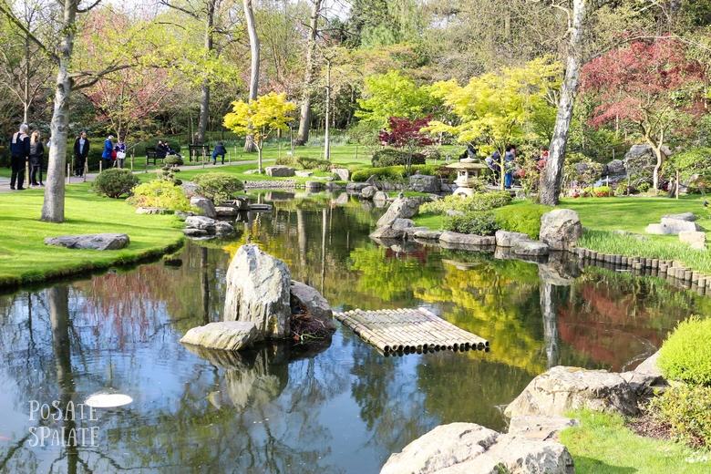Kyoto-Garden-Londra_Posate-Spaiate