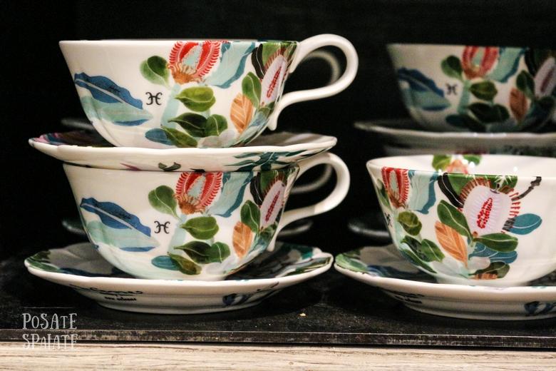 ceramiche-inglesi_Posate-Spaiate