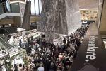 Il Mercato Centrale Arriva a Roma