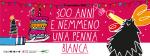 300 anni di Chianti Classico al Mercato Centrale di Firenze