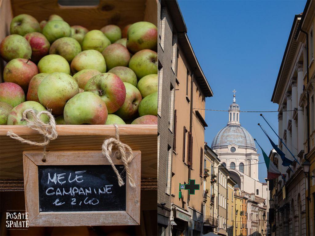Mantova_Posate-Spaiate