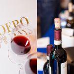 Roero Days 2017 e i vini fini ed eleganti