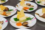 Joia Academy – due ricette vegetariane