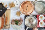 Gelato gastronomico: abbinamenti CON-gelati al Berbel