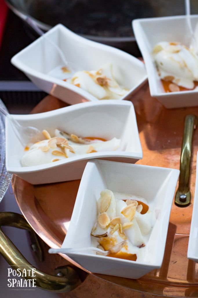 Berbel-gelato-gastronomico_Posate-Spaiate