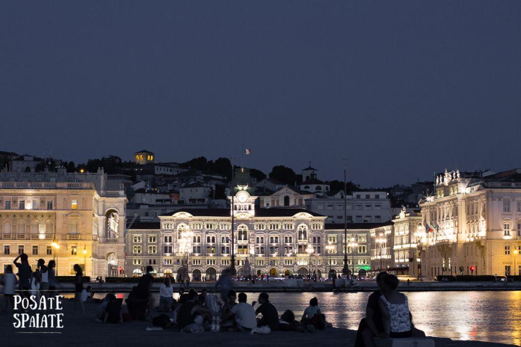 Trieste_Posate Spaiate