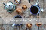 Workshop di fotografia a Torino : la fotografia dall'alto
