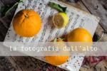 Il workshop di fotografia dall'alto: la prossima data