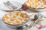Pastiera napoletana: la ricetta originale