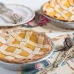 Dolce pasquale: la vera ricetta della pastiera napoletana