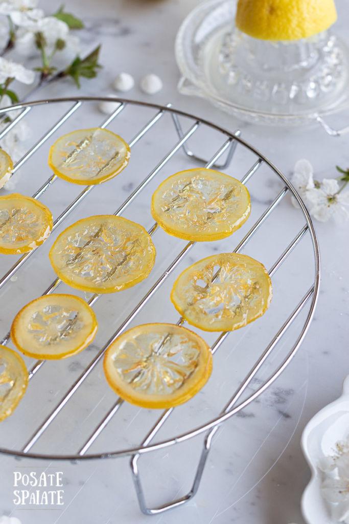 Limoni canditi_Posate Spaiate